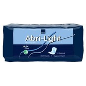 Abena Abena Abri-Light Normal (12 stuks)