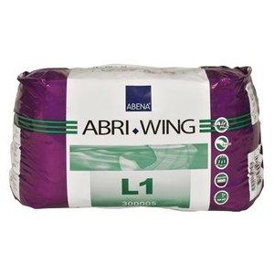 Abena Abena Abri-Wing Premium L1