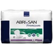Abena Abena Abri-San Premium 5 (36 stuks)
