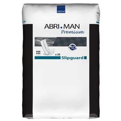 Abena Abena Abri-Man Slipguard (20 stuks)