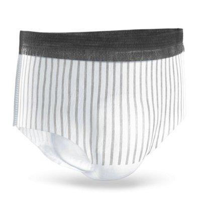 Tena Tena Men Protective Underwear Level 4 M/L (10 stuks)