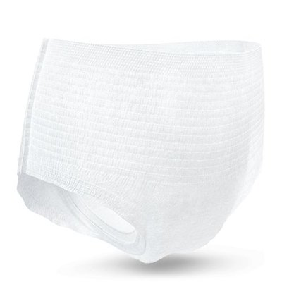 Tena Tena Pants Plus Small (14 stuks)
