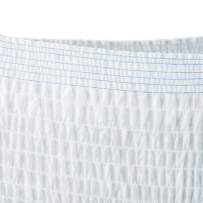 Tena Tena Pants Plus Extra Small (14 stuks)