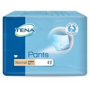 Tena Tena Pants Normal Extra Large (15 stuks)
