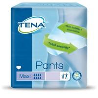 Tena Tena Pants Maxi Large