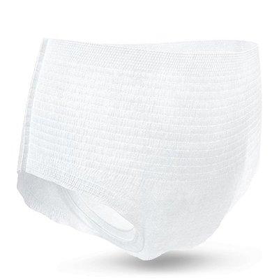 Tena Tena Pants Super Large (12 stuks)