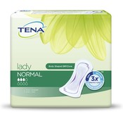 Tena Tena Lady Normal (24 stuks)