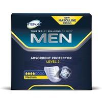 Tena Tena for Men Level 2