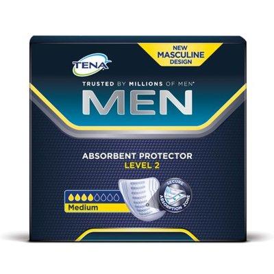 Tena Tena for Men Level 2 (20 stuks)