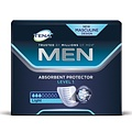 Tena Tena for Men Level 1