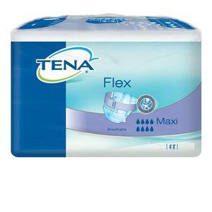 Tena Tena Flex Maxi Extra Large