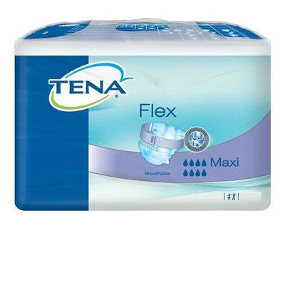 Tena Tena Flex Maxi Medium (22 stuks)