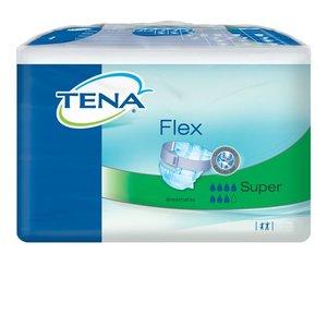 Tena Tena Flex Super Extra Large