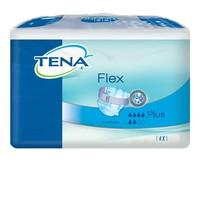 Tena Tena Flex Plus Large