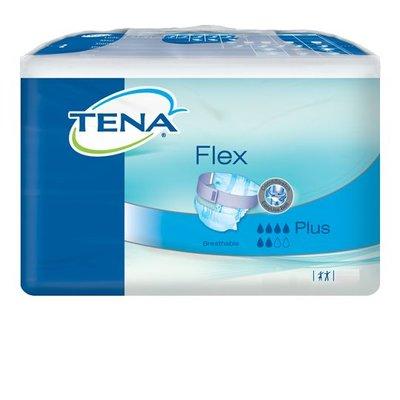 Tena Tena Flex Plus Small (30 stuks)