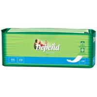 Depend Depend Slip Inlay