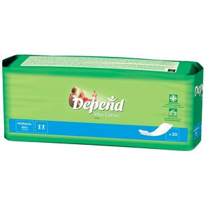 Depend Depend Inlay Classic Normaal