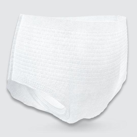 Incontinentie pants (broekjes) voor mannen en vrouwen bestellen?