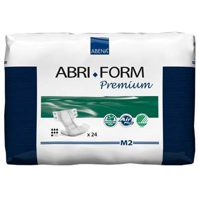 Abena Abena Abri-Form Premium M2 (24 stuks)