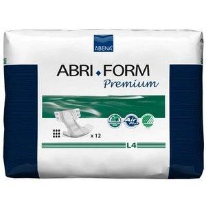 Abena Abena Abri-Form Premium L4