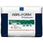 Abena Abena Abri-Form Premium XL2 (20 stuks)
