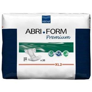 Abena Abena Abri-Form Premium XL2