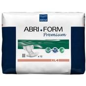 Abena Abena Abri-Form Premium XL4 (12 stuks)