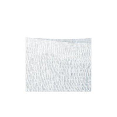Tena Tena Pants Discreet Medium (12 stuks)