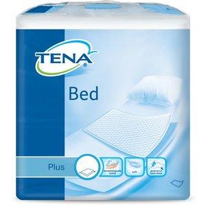 Tena Tena Bed Plus - 60x90cm