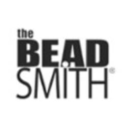 BeadSmith