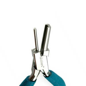 Wubbers® Tang - Wubbers Looping Plier