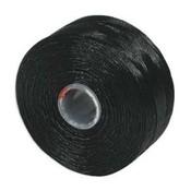 C-Lon AA draad Black