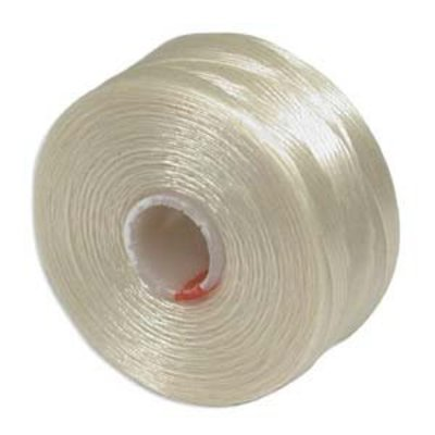C-Lon AA draad Cream