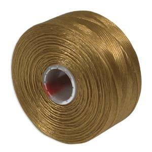 C-Lon AA draad Gold