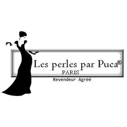 Perles par Puca®