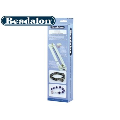 Beadalon Tying Station