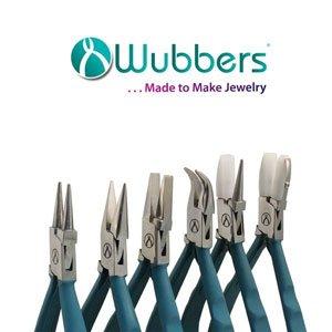 Wubbers ProLine sieraden tang