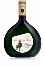 2012 - Am Stein - Riesling Eiswein 0.375L