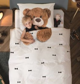 Snurk Bedding Snurk Teddy 140 x 200/220