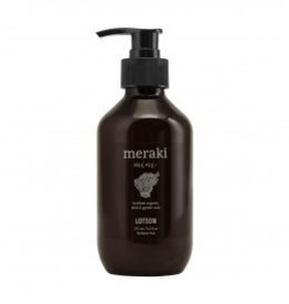 Meraki Meraki Mini Lotion 275ml