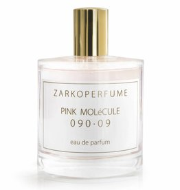 Zarkoperfume Zarkoperfume eau de parfum Molecule Pink molecule 090-09 100 ml