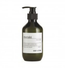 Meraki Meraki body lotion linen dew 300 ml