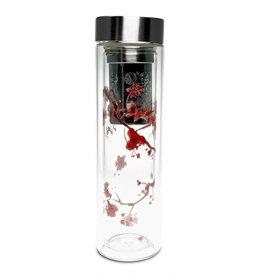 Eigenart FLOWTEA Cherry Blossom