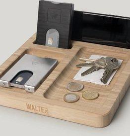 Walter Wallet Walter dock basic bamboo