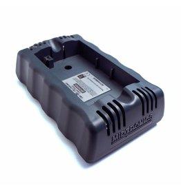 Midtronics Midtronics CA096 Desktop Batterij Lader