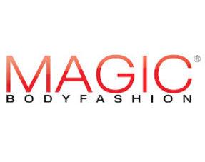 Magic Body Fashion