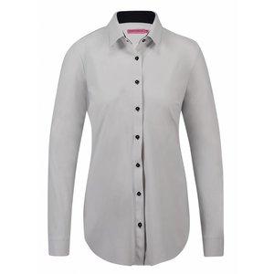 Studio Anneloes Kit blouse Poppy