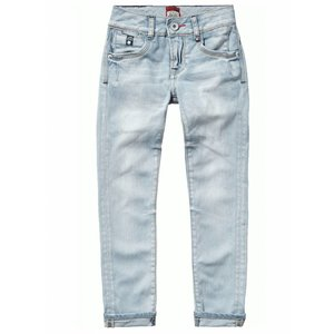 Vingino Blauwe jeans Aiden