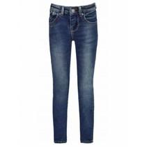 Blauwe spijkerbroek Julita