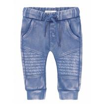 Blauw broekje Grants